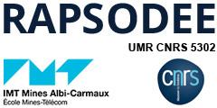 Site Albi Rapsodee