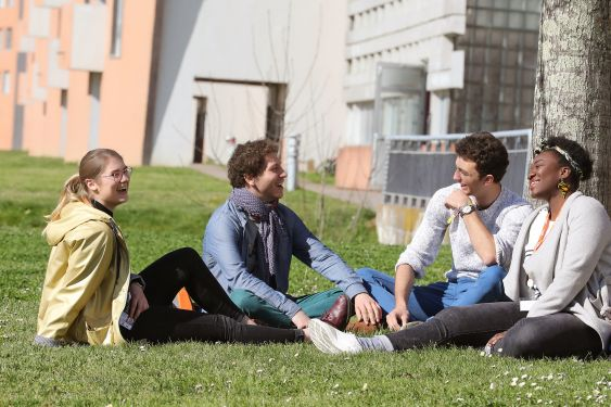 bandeau_campus.jpg