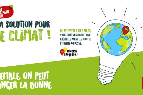bandeau_solution_climat.jpg