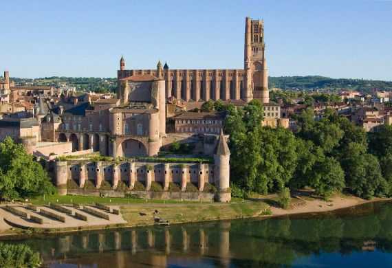 albi-cite-episcopale3.jpg