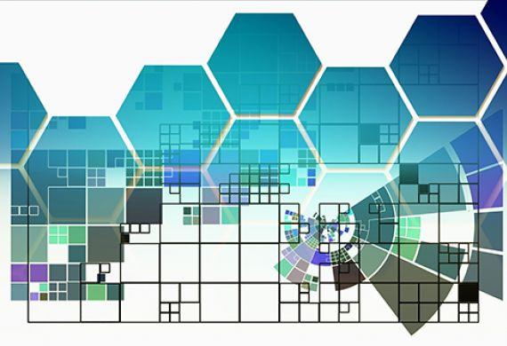 block-chain-web.jpg