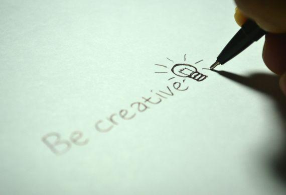 creative-725811_1920.jpg