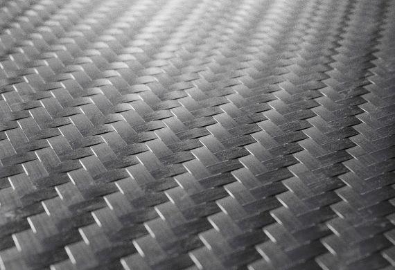 pattern-3216611_1920.jpg