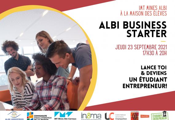 paysage_i_albi_business_starter_4.png