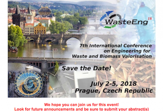 save-the-date-wg2018.png