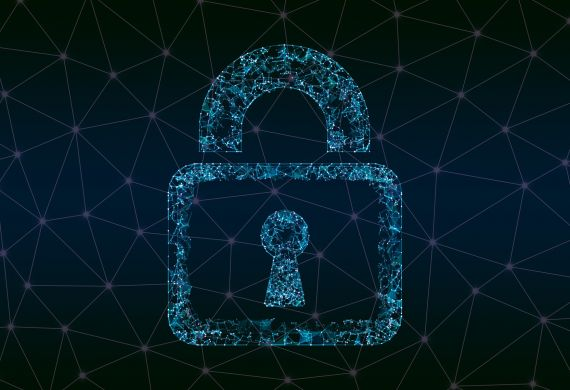security-4868172_1920.jpg
