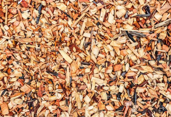 wood-chips-gd6046b564_1920.jpg