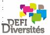 defi_diversite.png