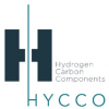 hycco_logo.png