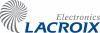 lacroix_electronics_logo.png