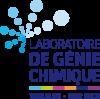 lgc-logo-web.png
