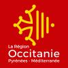 regionoccitanie.png