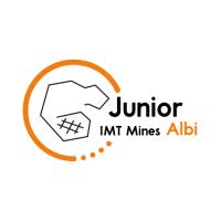 Junior Entreprise.png