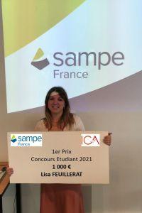 SAMPE_Lisa.jpg