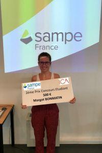 SAMPE_Margot.jpg