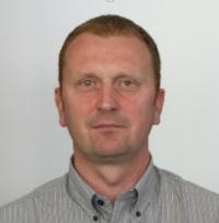Cyril Aymonier