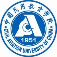 civil-aviation-university-of-china-270x270.jpg
