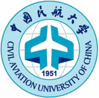 civil_aviation_university_of_china_logo.png
