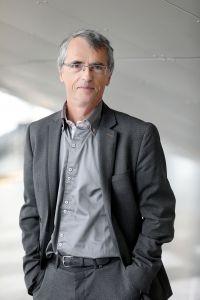Jacques FAGES