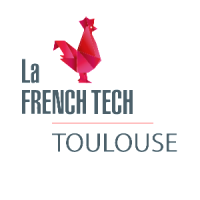 french_tech.png