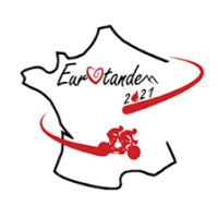 eurotandem.png
