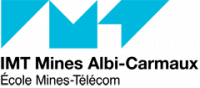 logo-top-am.png