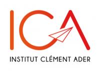 logo_ica.png