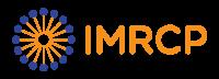 logo_imrcp-rvb.png