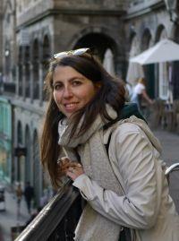 stella_ancey-rocchi_photo.jpg