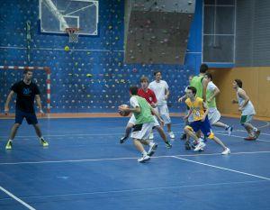 173_extrasco_sport_basket.jpg