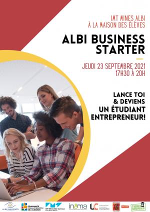 albi_business_starter_4_vf.png