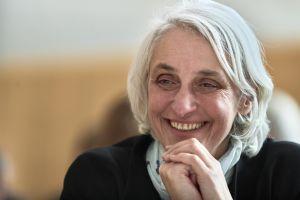 Ursula BASSLER