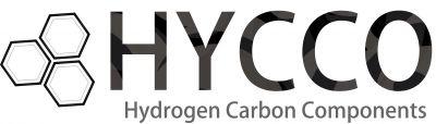 hycco_logo.jpg