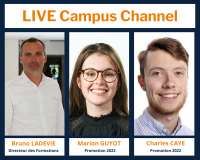 live_campus_channel_2021.png