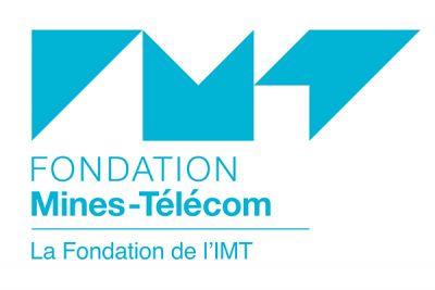 logo-fondation-mines-telecom.jpg
