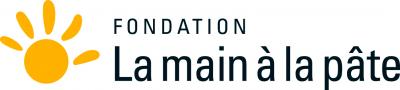 logo_mini_lamap.jpg