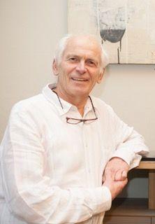 Pierre Moorkens