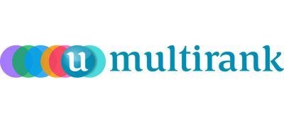 u-multirank.jpg