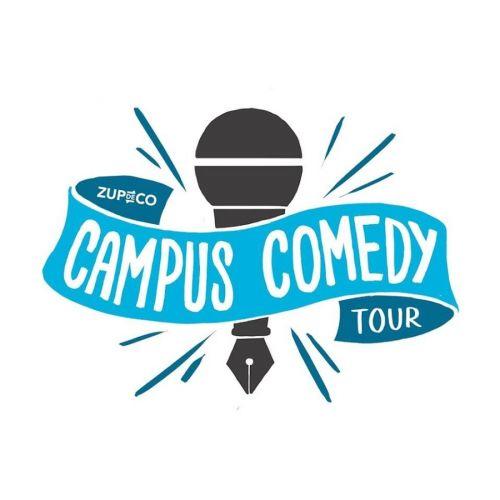 campus_comedy.jpg