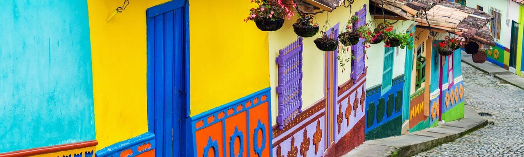 colombia-2434911_1280.jpg