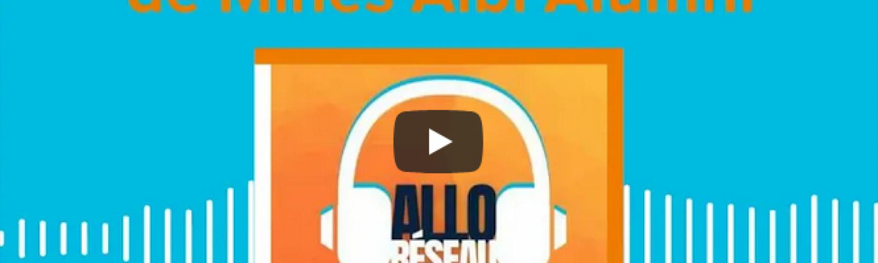 podcast-allo-reseau2-Jacques-Fages.png