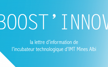 bandeau_news_incubateur_test.png