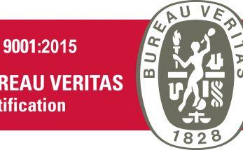 bv_certification_iso_9001-2015.jpg