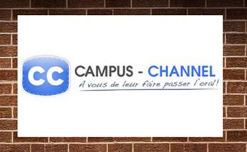 campuschannel.jpg