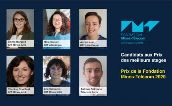 candidats_meilleurs_stages.jpg