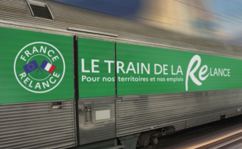 Train Relance.png