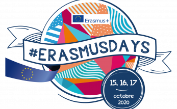 erasmusdays_logo_2020_fr_bleu.png