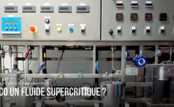 fluide-supercritique.png