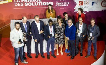 france_solutions_2018_96-prix.jpg