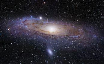 galaxies.jpeg